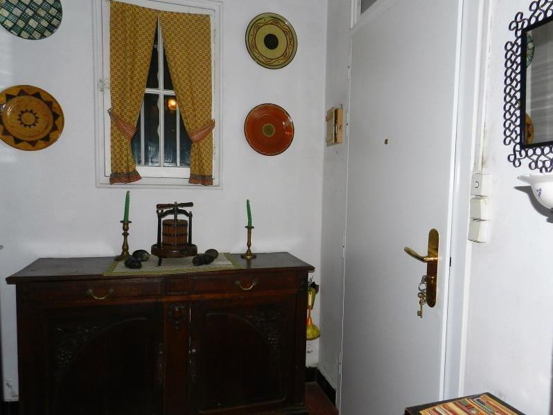 Immobile residenziali di prestigio casa Le lavandou 595000€ - Fotografia 4