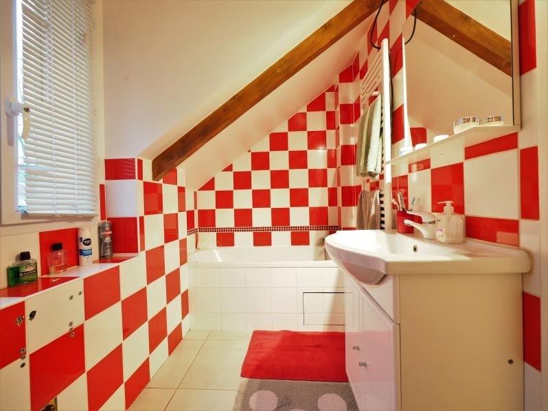 Sale house / villa Bois d'arcy 374000€ - Picture 5