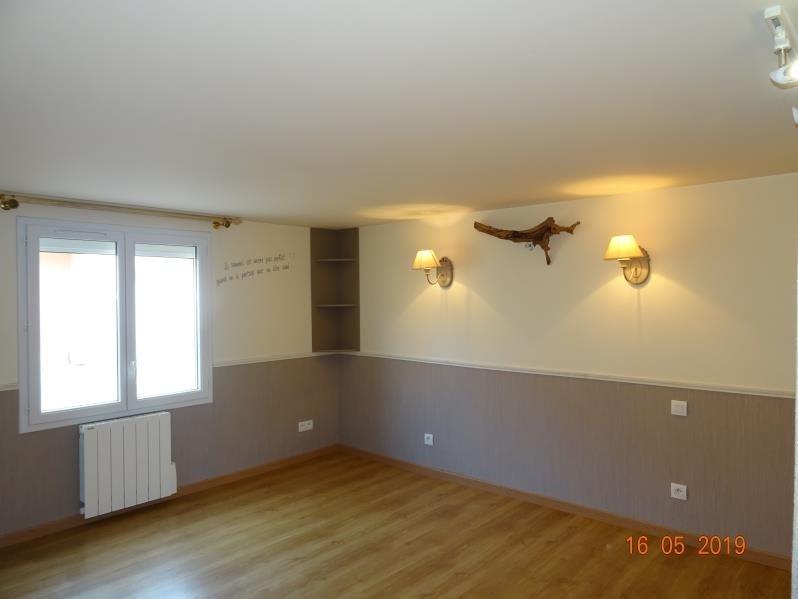 Revenda apartamento Bueil 7 mn 189000€ - Fotografia 4