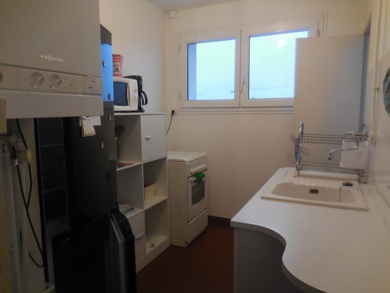 Location appartement La roche sur yon 500€ CC - Photo 3