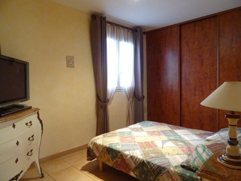 Vente maison / villa La londe les maures 495000€ - Photo 5