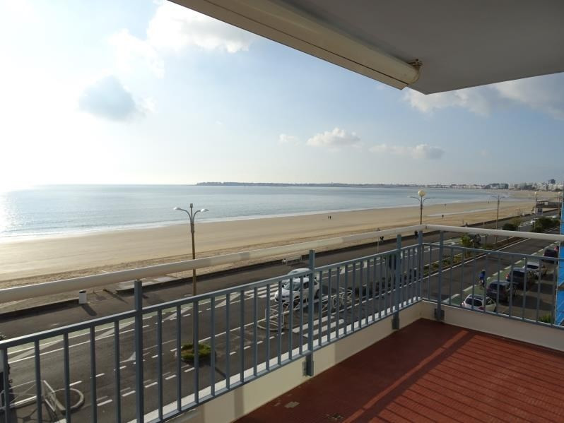 Vente de prestige appartement La baule 780 000€ - Photo 1