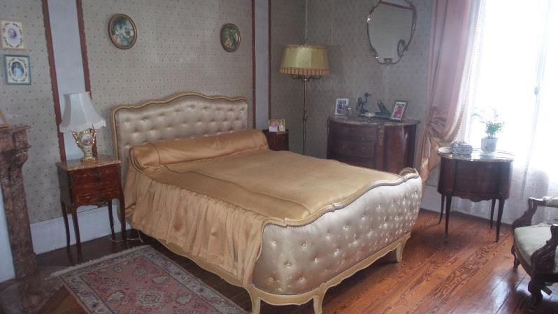Vente maison / villa Brie comte robert 413000€ - Photo 8