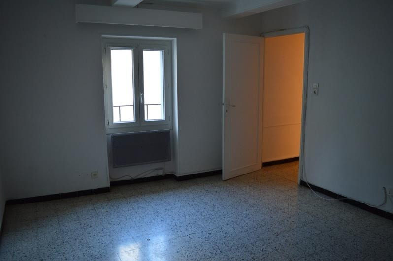 Sale house / villa Seillons source d'argens 168000€ - Picture 6