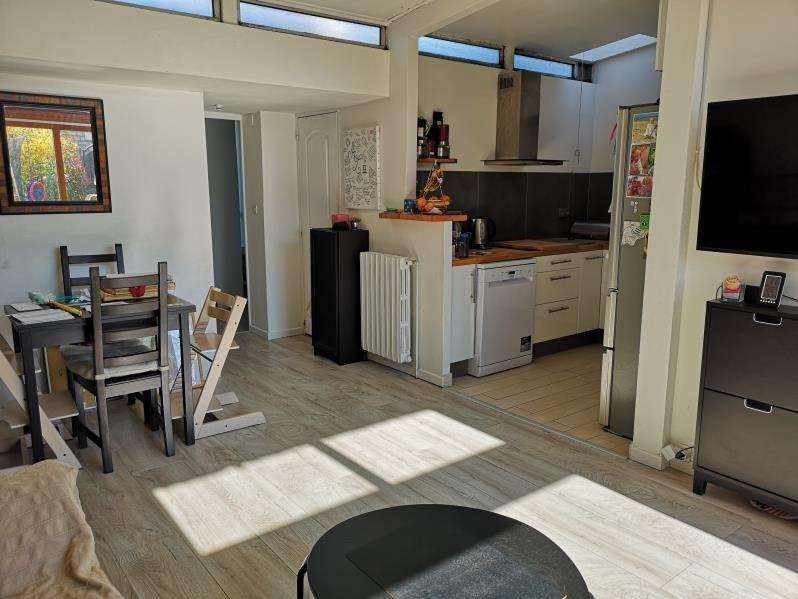 Sale house / villa Maisons-laffitte 425000€ - Picture 2