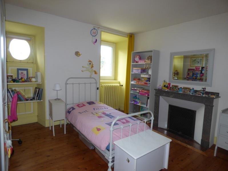 Vente de prestige maison / villa Mazamet 590000€ - Photo 8