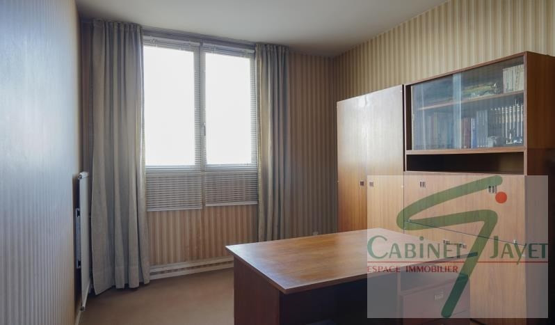 Vente appartement Noisy le grand 181000€ - Photo 4