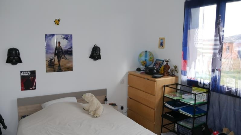 Sale house / villa Rabastens 215000€ - Picture 6