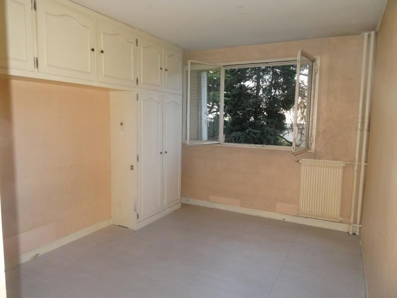 Sale apartment Montreuil 199 000€ - Picture 5