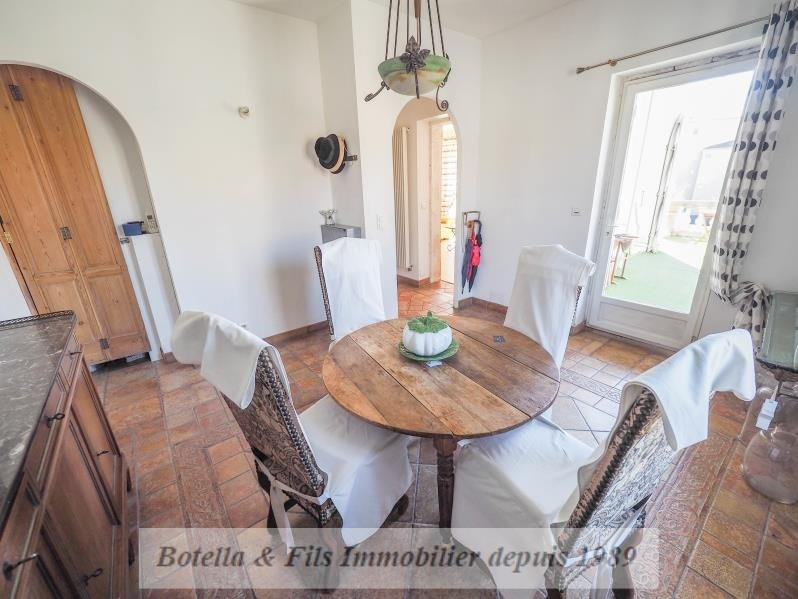 Deluxe sale apartment Avignon 525 000€ - Picture 10