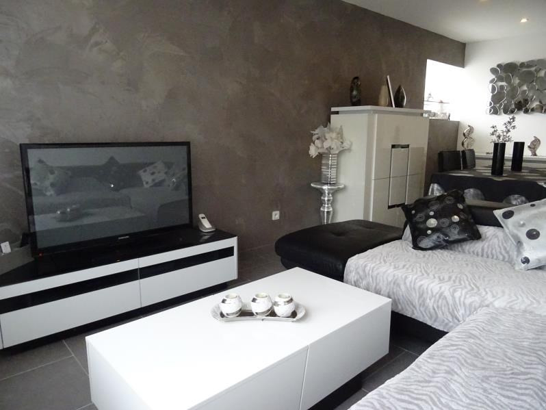 Vente appartement Troyes 129000€ - Photo 3