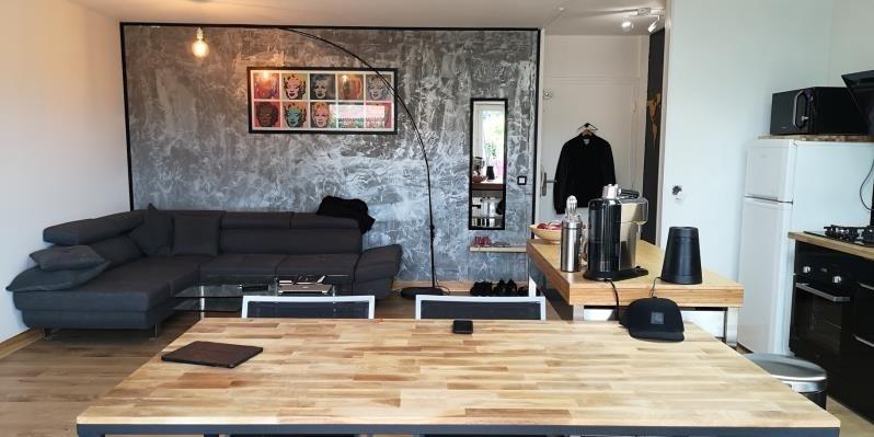 Venta  apartamento Bidart 249000€ - Fotografía 6