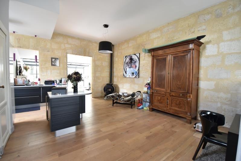 Deluxe sale house / villa Bordeaux 997000€ - Picture 5