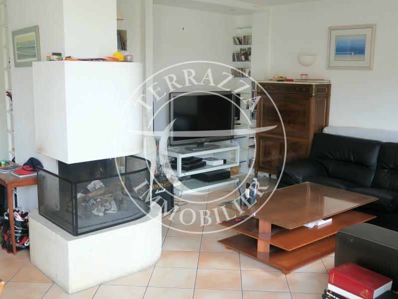 Vente appartement La celle st cloud 315000€ - Photo 6