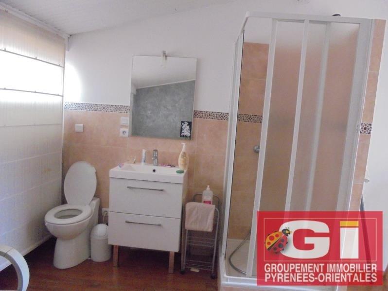 Sale apartment Perpignan 154000€ - Picture 9