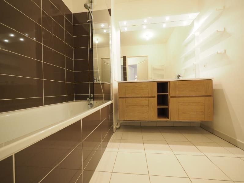 Location appartement St cyr l ecole 1700€ CC - Photo 7