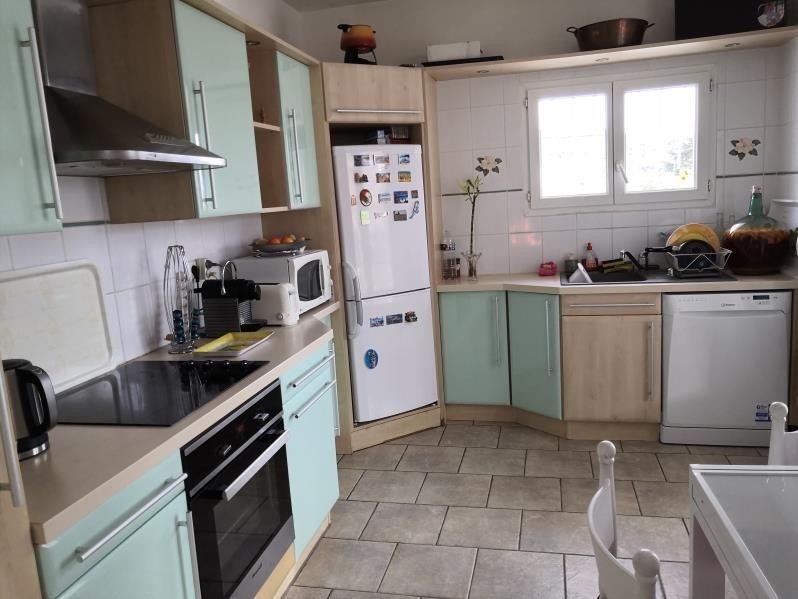 Sale house / villa La valette du var 399000€ - Picture 2