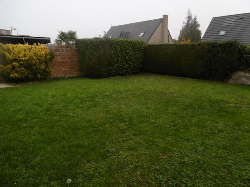 Vente maison / villa Bethune 147000€ - Photo 3