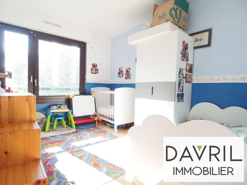 Revenda apartamento Conflans ste honorine 172000€ - Fotografia 8