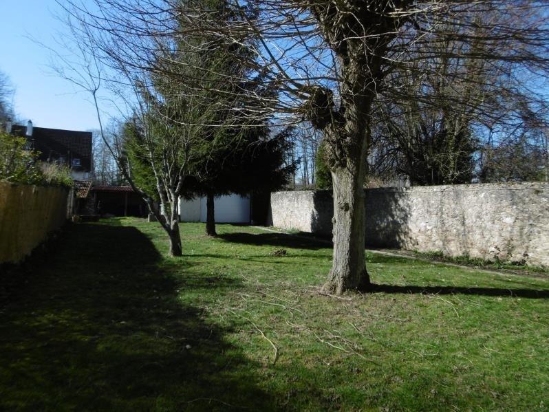 Sale house / villa Neauphle le chateau 390000€ - Picture 1