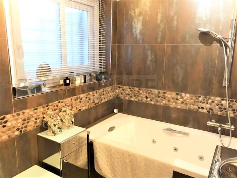 Vente de prestige maison / villa Anglet 700000€ - Photo 6