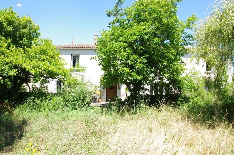 Sale house / villa La rochelle 272 000€ - Picture 3