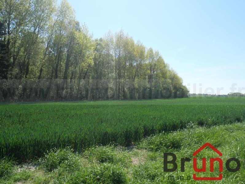 Sale site St quentin en tourmont 69 500€ - Picture 3
