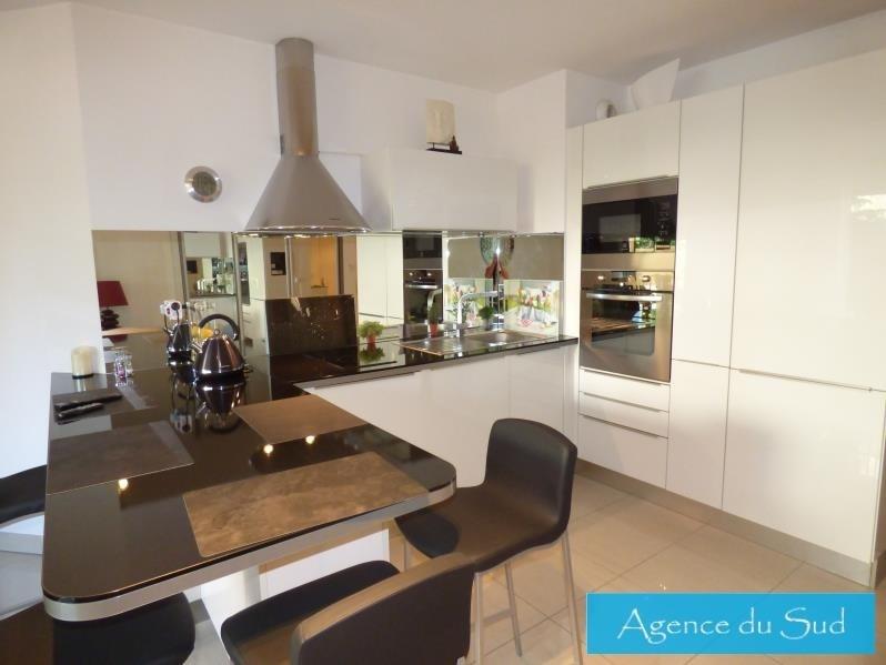 Vente appartement La ciotat 264000€ - Photo 4