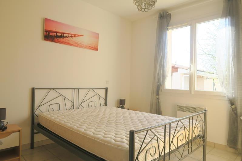 Vente maison / villa St georges de didonne 263750€ - Photo 6