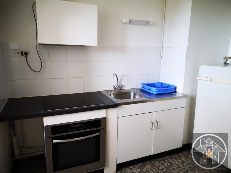 Location appartement Compiegne 965€ CC - Photo 2