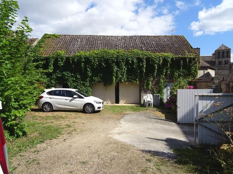 Vente maison / villa Souvigny 399000€ - Photo 7
