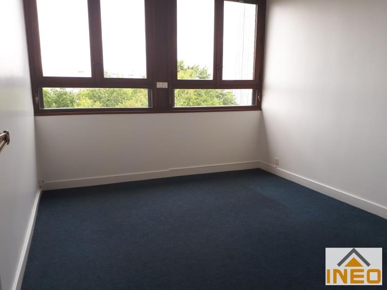 Location appartement Rennes 1 520€ CC - Photo 7