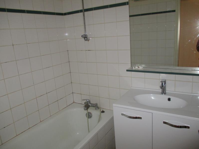 Vente maison / villa Niort 75600€ - Photo 6