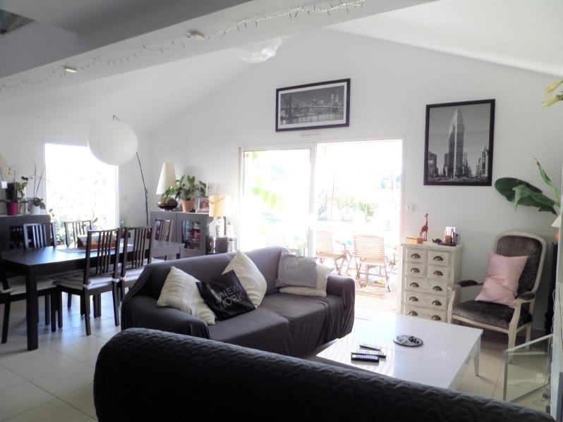 Vente maison / villa La plaine sur mer 266000€ - Photo 2