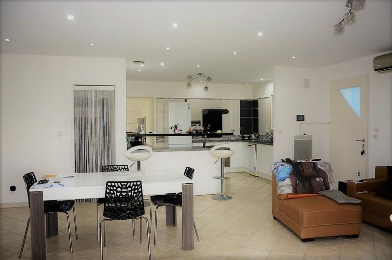 Sale house / villa Caraman (8 mn) 179000€ - Picture 3