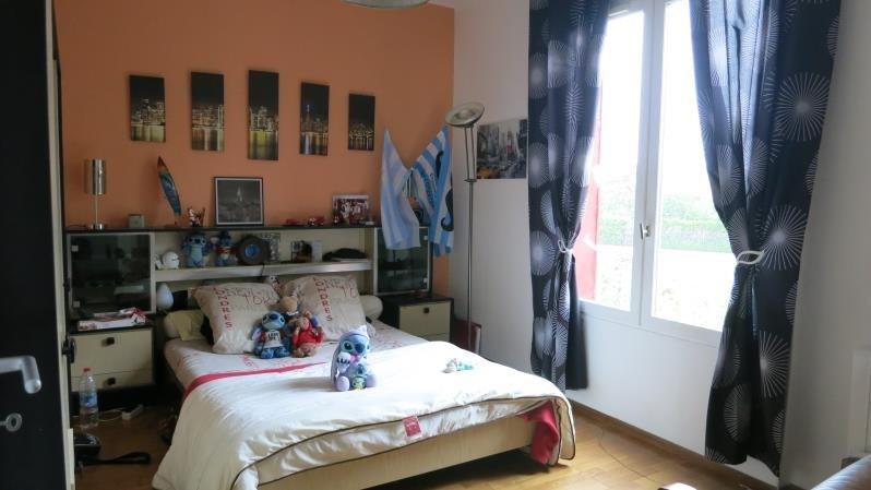 Vente maison / villa Trilport 286000€ - Photo 4