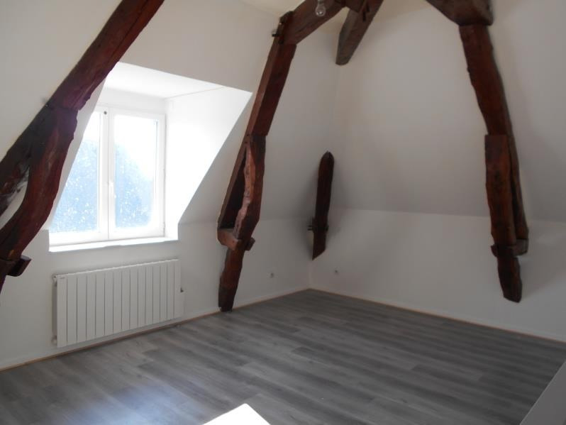 Location appartement Fauville en caux 450€ CC - Photo 2