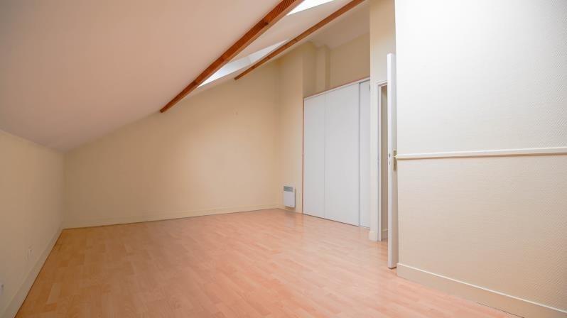 Vente appartement Epinay sur orge 185000€ - Photo 6