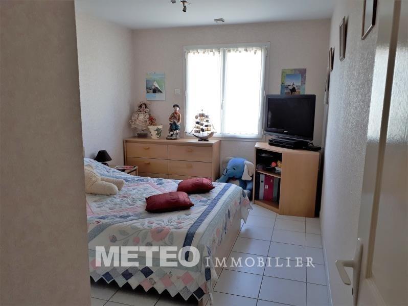 Vente maison / villa Les sables d'olonne 419000€ - Photo 4