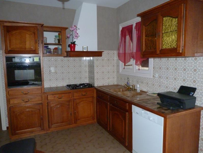 Rental house / villa Montauban 895€ CC - Picture 8