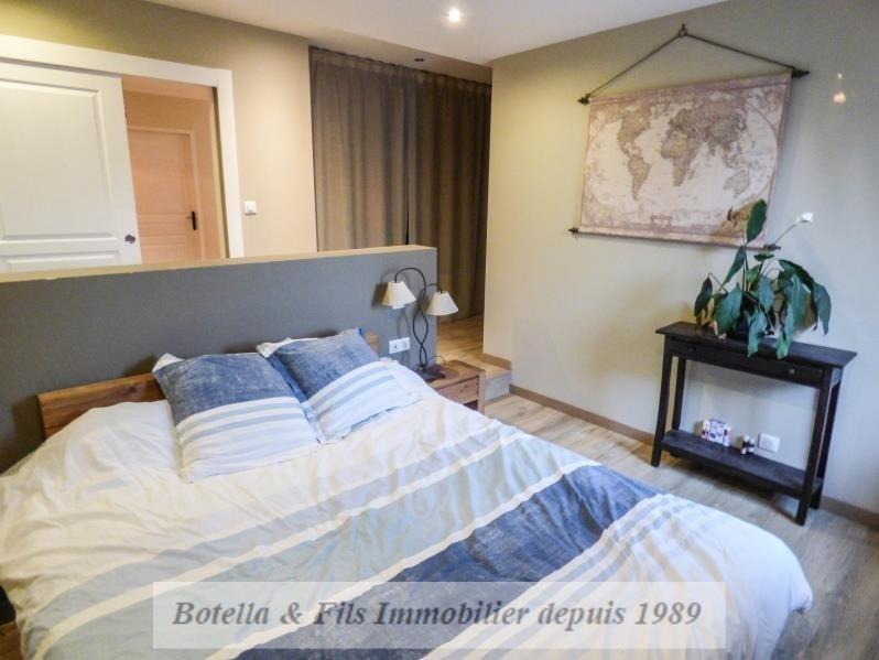 Vente maison / villa Uzes 275000€ - Photo 8