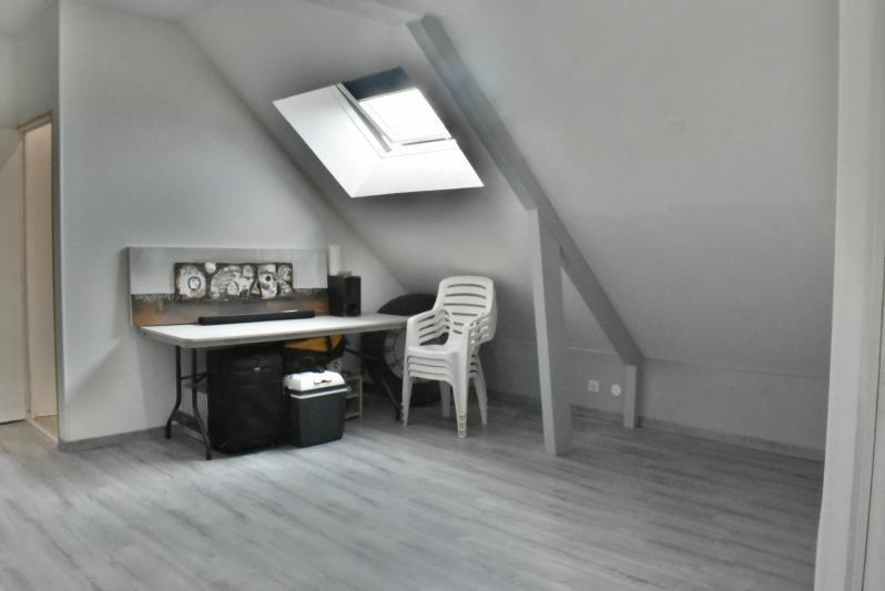 Vente maison / villa Besancon 375000€ - Photo 11