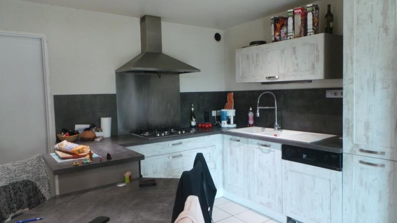 Vente maison / villa St maurice de gourdans 279000€ - Photo 10