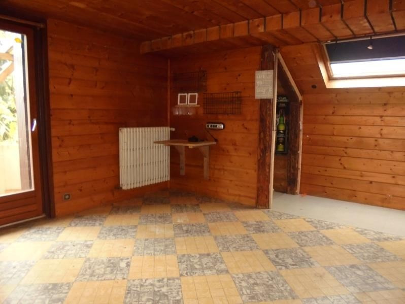 Vente maison / villa Marnaz 262 000€ - Photo 4