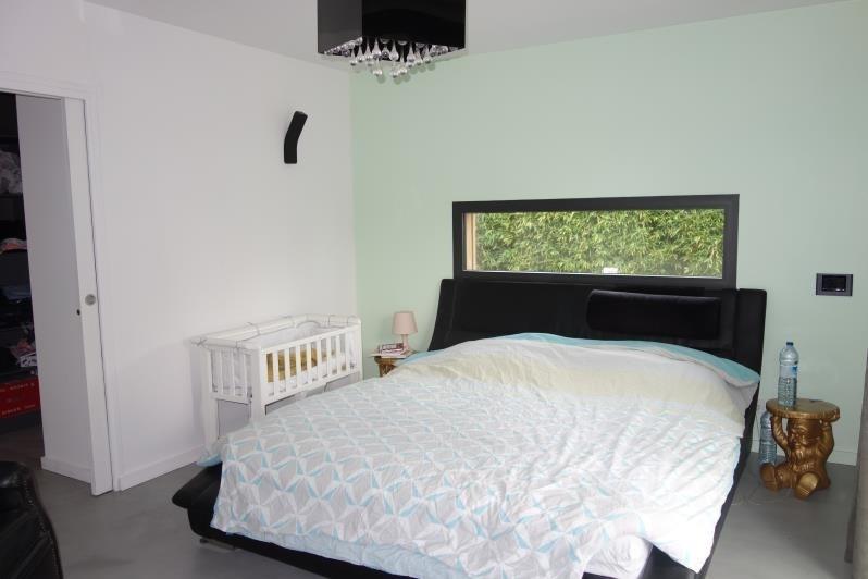 Sale house / villa Bieville beuville 459900€ - Picture 3