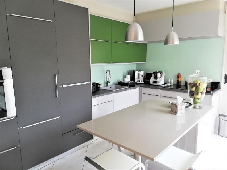 Vente de prestige maison / villa Flotte 945000€ - Photo 4