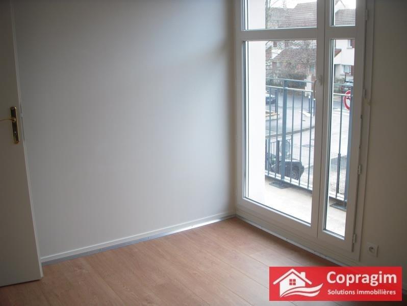 Rental house / villa Montereau 995€ CC - Picture 6