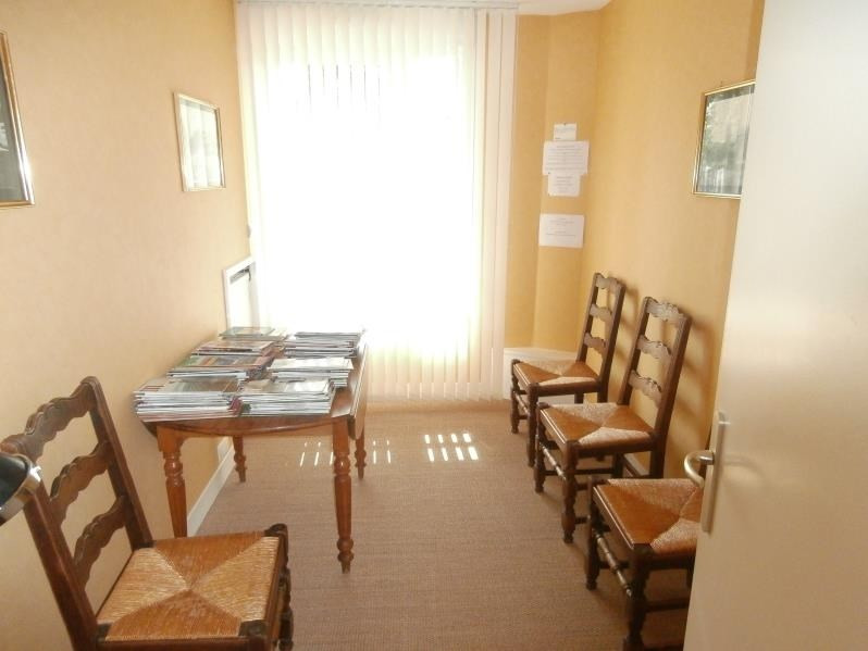Sale apartment Caen 75000€ - Picture 3