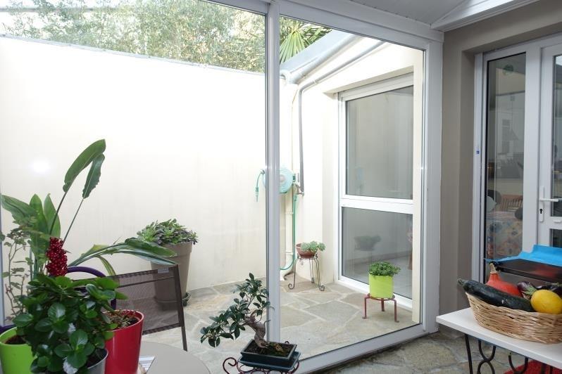 Vente maison / villa Brest 248800€ - Photo 9