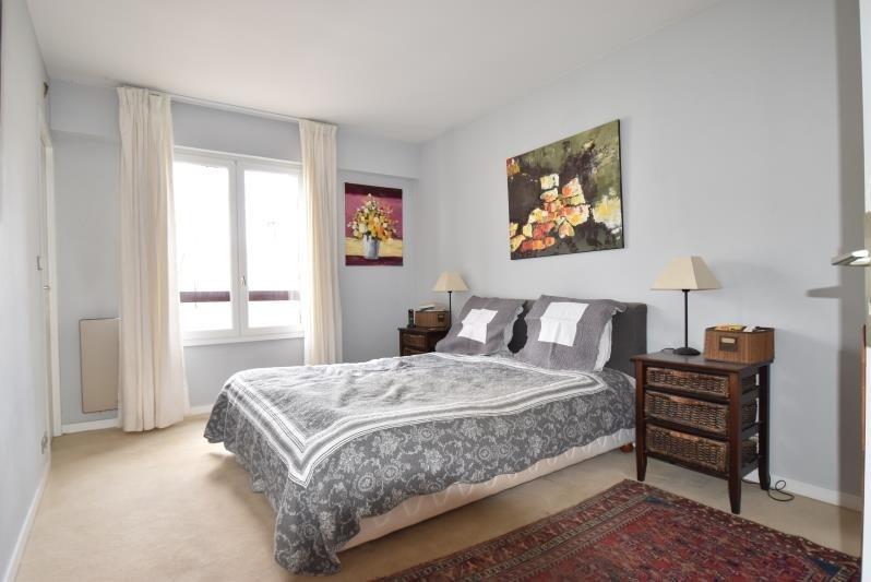Deluxe sale house / villa Bordeaux 895000€ - Picture 10